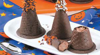 mousse-filled-hats-rp