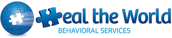 Heal the World Behavioral Services